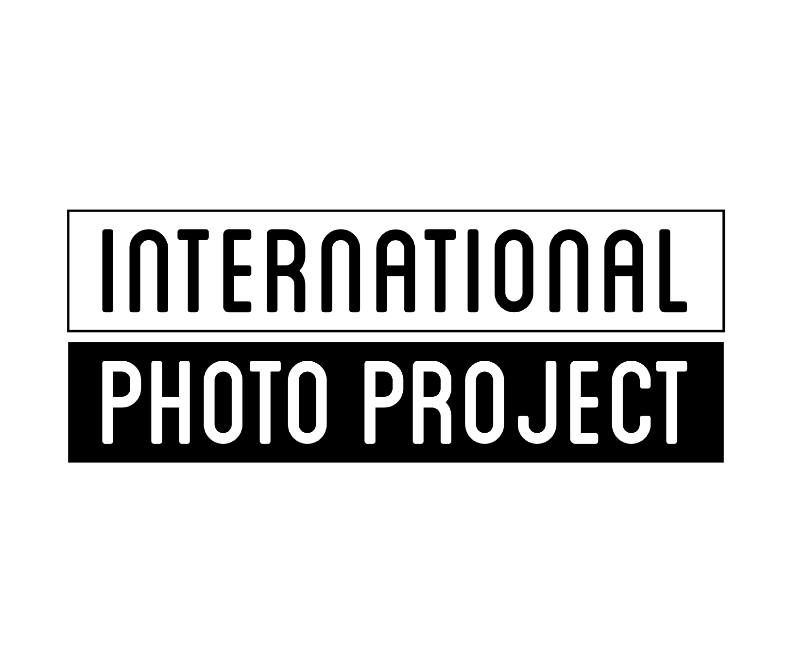 INTERNATIONAL PHOTO PROJECT_-def 780x660-01